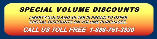 Buy Silver Coins, Rounds, Bars & Bullion Online Portland Oregon